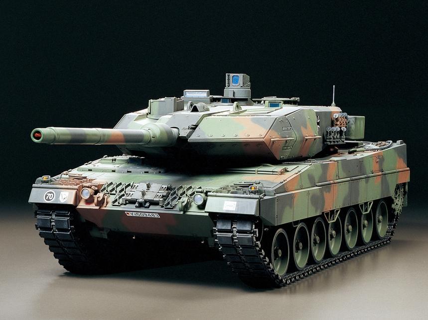 Syma X5HC-04B / X5HW-04B Protective Gear Black