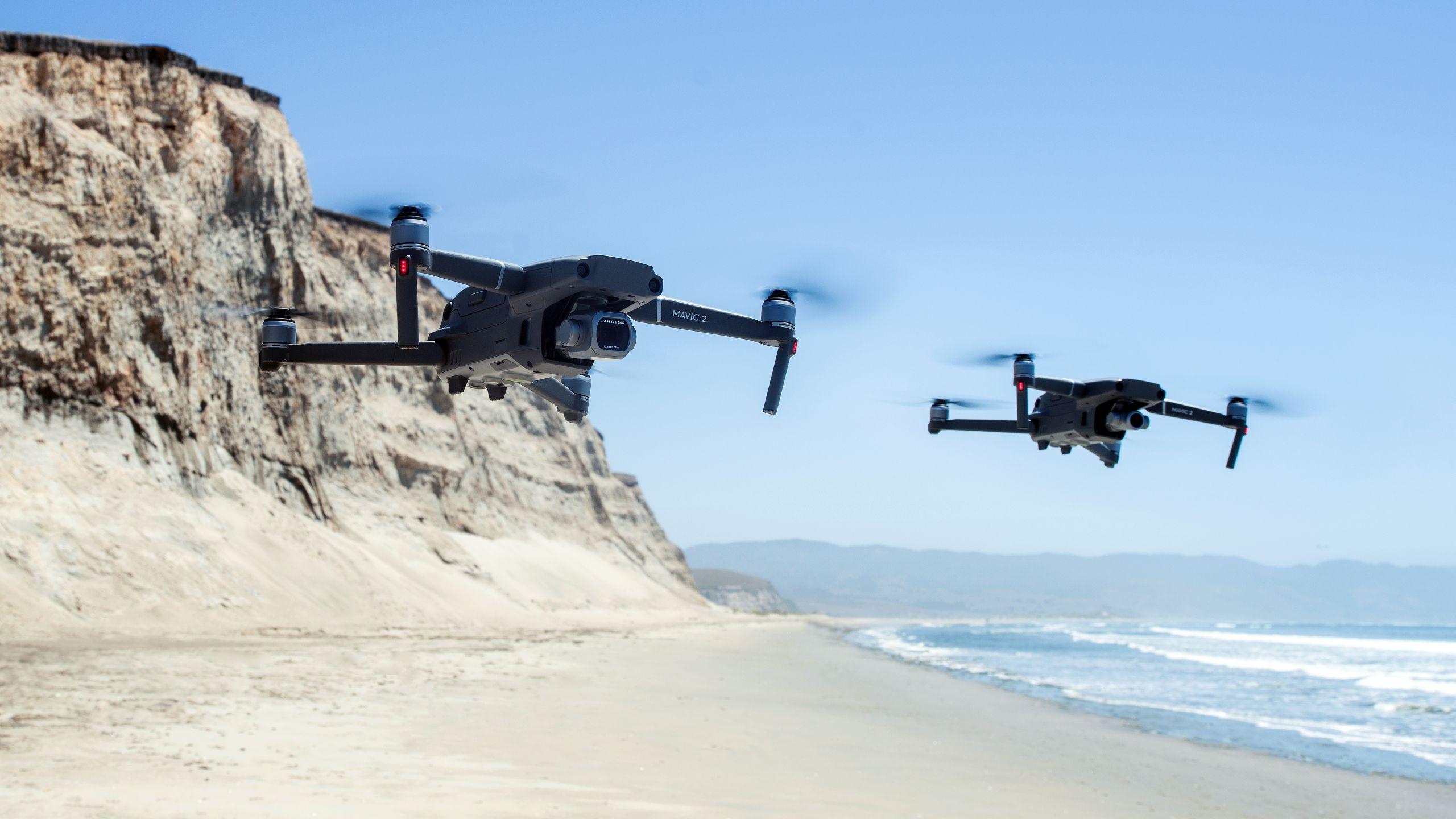 Wltoys v646 nano drone con Headless mode